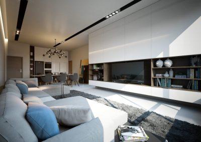 Apartment-LivingHall-1024x768