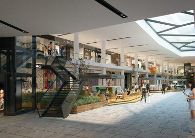 Kiara-Plaza-Interior-1024x666