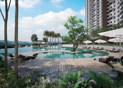 Pool-View-1024x640