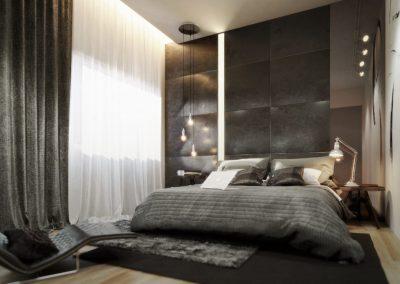 master-bedroom-1-1024x723