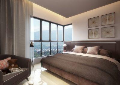 master-bedroom-1024x576