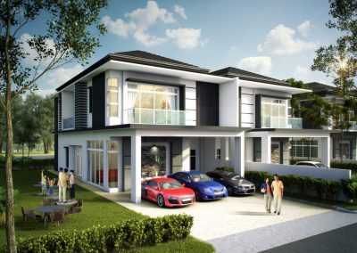 wira-heights-3-RBA-front-1024x723