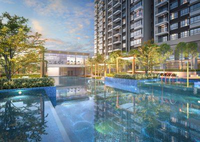 5-swimming-pool-view-f01-1440
