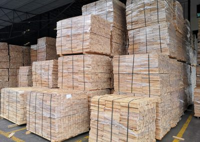 Kiln-Dry-Sawn-Timber-1280