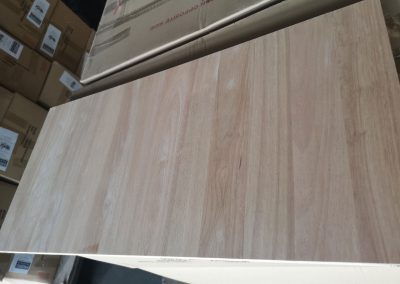 Wooden-Seat-Board-1280