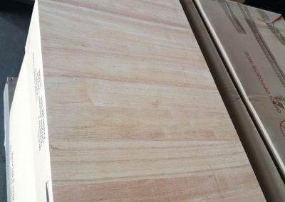 Wooden-Seat-Board-(2)-1280